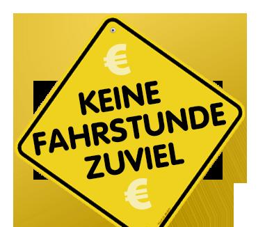 slider_bg_finanzierung_2.png